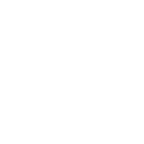 CHANGE THE FACE Logo